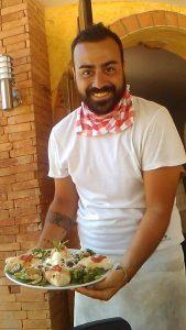 Pizzeria Ceiba Sosua