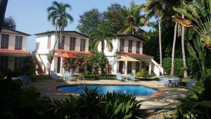 Tropix Hotel Sosua