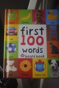 come aiutare a sviluppare il linguaggio