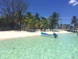 viaggio di nozze in repubblica dominicana