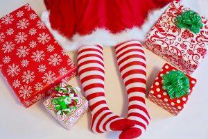 Regali Di Natale X Mamma.Idee Alternative Per I Regali Di Natale Oltre I Giochi
