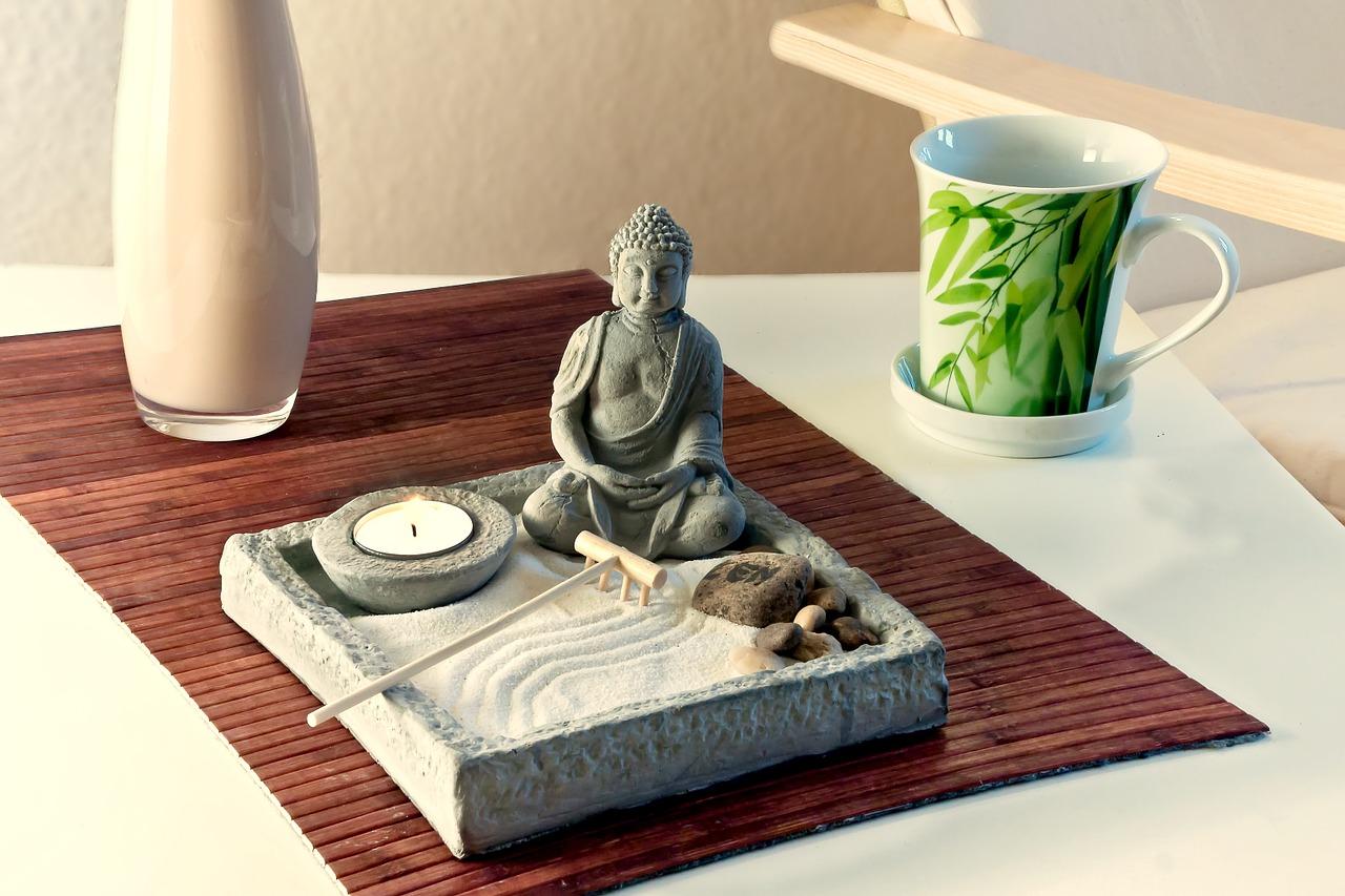 vastu yoga della casa