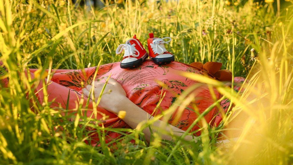 miti da sfatare sulla gravidanza